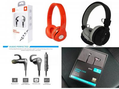 Shop Mobile Accessories and Mobile Chargers Online