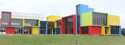 Admission Procedure - The GGIS School Ahmedabad