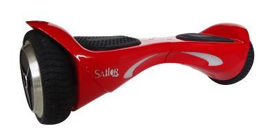 Shop Sailor Vouge Hoverboard in India