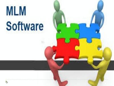 MLM Software Development Company in Malaysia