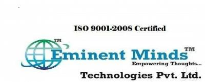 Hiring for Data Entry/Fixed shifts/work from home