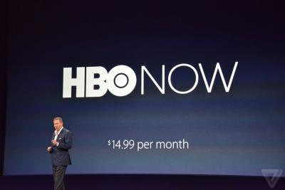 Cancel HBO NOW Subscription: A Beginner's Guide
