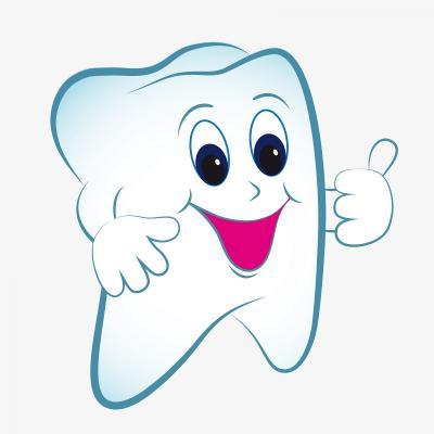 Dental Implants Bakersfield Ca - Dr Krauss Bakersfield Smile Design