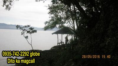 Real Estate in Philippines Free Classifieds, Post Ads Worldwide