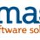 Website Designing Firm, Website Designer India