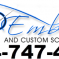 Embroidery and screen printing, Custom Screen Printing Florida