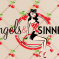 Buy Classic Style Womens Tops Online at Angels & Sinners