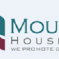 Flats in Coimbatore - Mounthousing