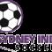 Indoor Soccer Sydney, Indoor Soccer Competitions Sydney, Futsal Sydney