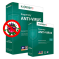Instant Tech support from KASPERSKY technical experts