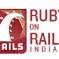 Ruby on Rails Development Company Gurgaon India