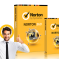 Technical Support for Norton Antivirus
