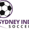 Indoor Soccer Competitions, Sydney Futsal, Soccer in Sydney