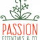 Essential oils single oils | Essential oils blend | Carrier oils - passionessentialsn