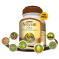 Online Ayurvedic Medicine Store, Buy Natural Products, Ayurveda Shop Online India