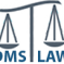 DMS Personal Injury Lawyer