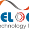 Joomla web development company Bangalore  Joomla web design Bangalore